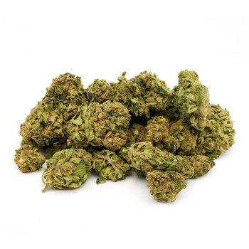 Buy Weed Online From Canadian Dispensaries