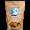apawthecary-pet-treats-hemp-terpenes