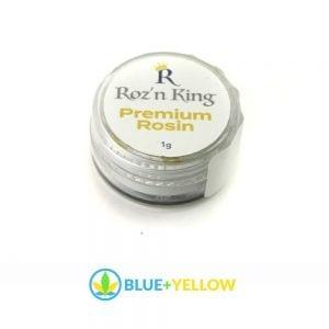 premium-rosin-1gram