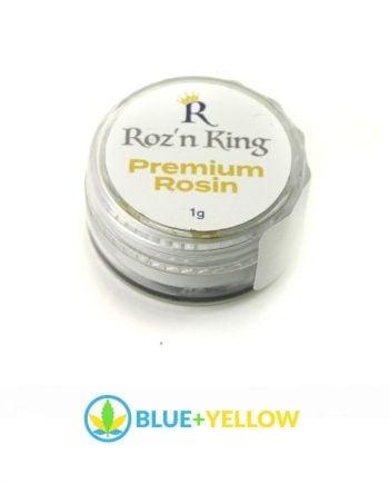 Buy rosin online canada