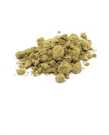 AAAA-Premium-Marijuana-Indica-Kief