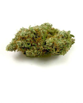 nuken-indica-marijuana-strain