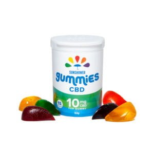 CBD-Gummies-10mgX15