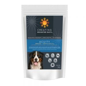 CBD-Enhanced-Nutraceutical-Pet-Treats-Acuity