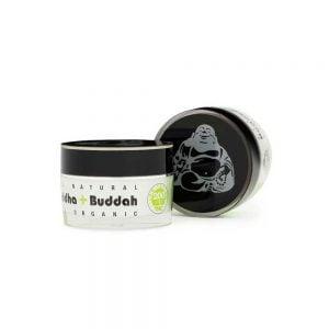 Miss-Envy-THC-Buddha-Buddah