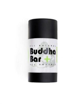 THC Buddah Bar from Miss Envy