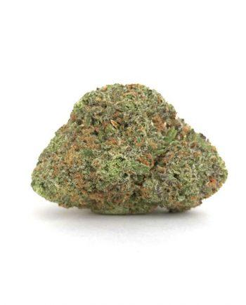 A-Tangie Marijuana Strain from BluePlueYellow