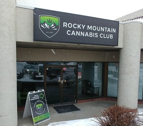 ten-peaks-cannabis-calgary-alberta