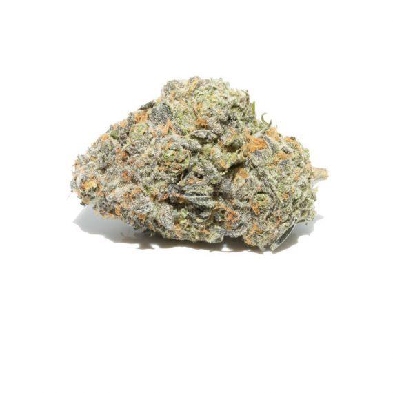High School Sweetheart Marijuana Strain