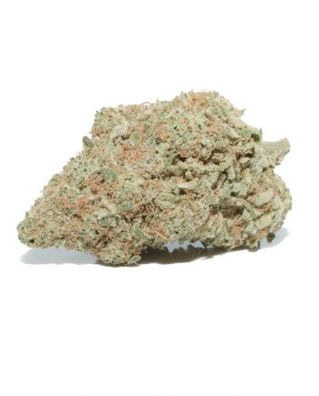 Jamaican Haze Cannabis Strain